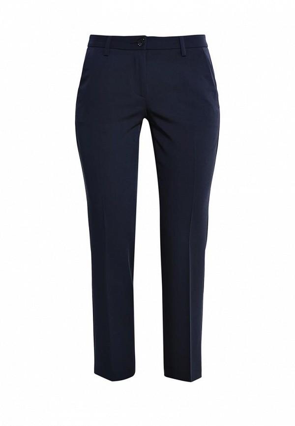 Женские классические брюки United Colors of Benetton (Юнайтед Колорс оф Бенеттон) 4AWW550W4