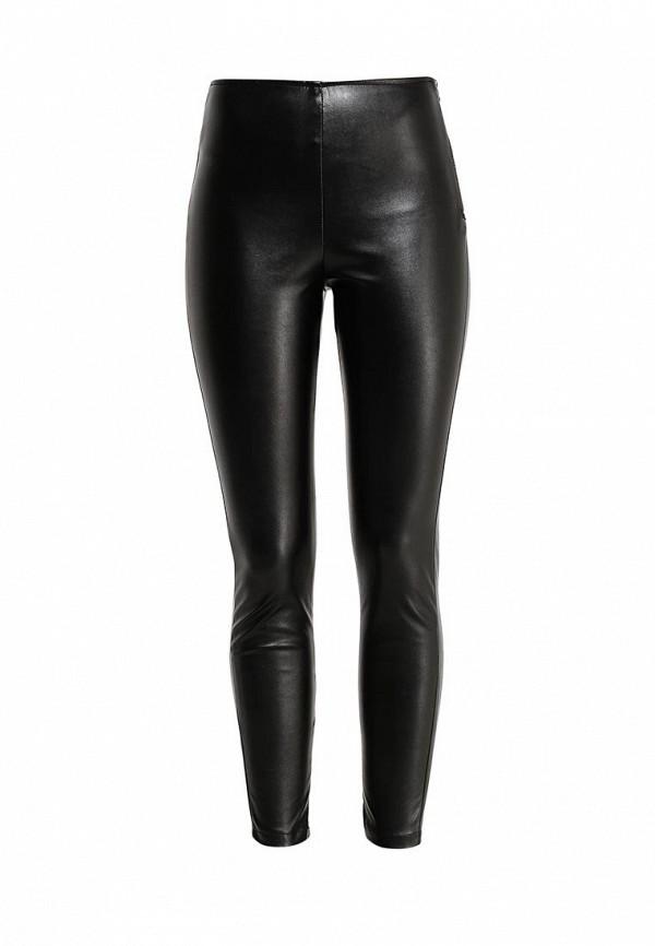 Женские зауженные брюки United Colors of Benetton (Юнайтед Колорс оф Бенеттон) 4FG7554Z5