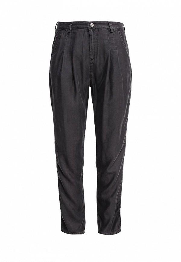 Женские зауженные брюки United Colors of Benetton (Юнайтед Колорс оф Бенеттон) 4L8PK54W4