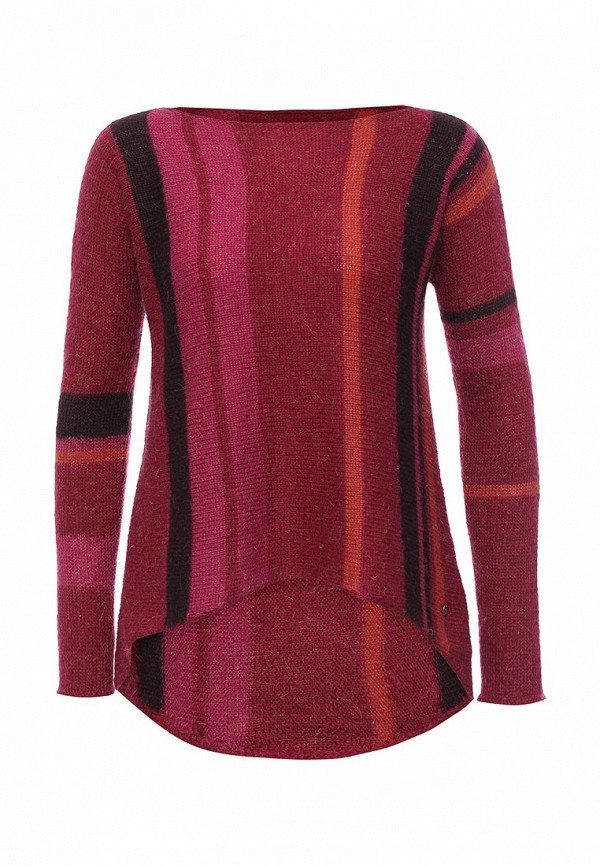 Пуловер United Colors of Benetton (Юнайтед Колорс оф Бенеттон) 1242E1B29