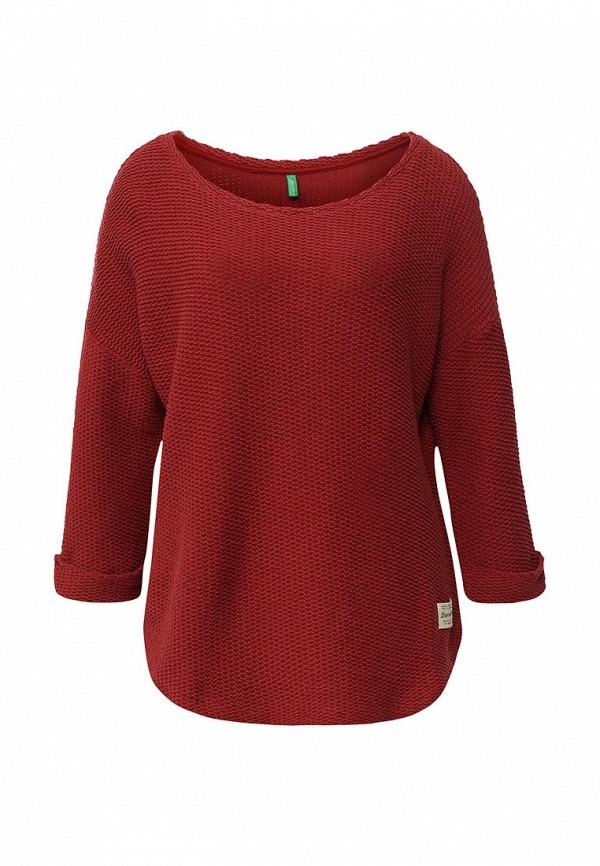 Пуловер United Colors of Benetton (Юнайтед Колорс оф Бенеттон) 3D1SE1B94