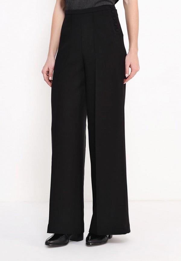 Расклешенные брюки женские с доставкой