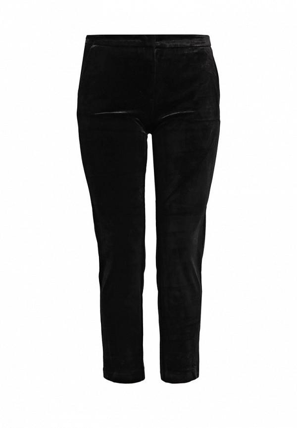 Женские зауженные брюки United Colors of Benetton (Юнайтед Колорс оф Бенеттон) 4BDP554S5