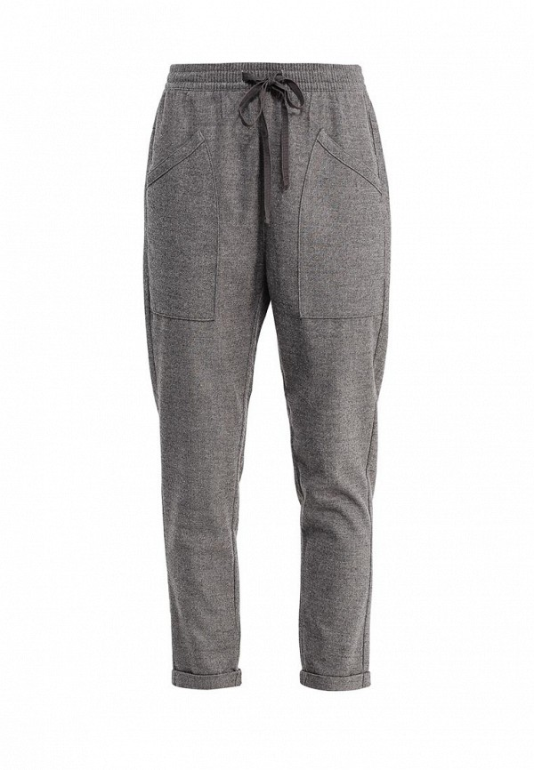 Женские спортивные брюки United Colors of Benetton (Юнайтед Колорс оф Бенеттон) 4BEZ55554