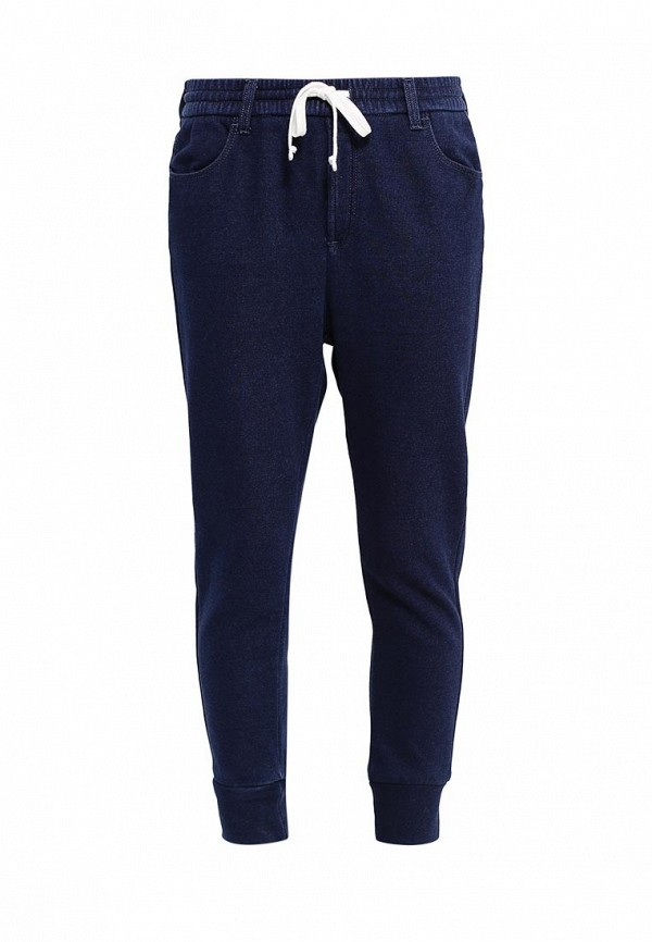 Женские спортивные брюки United Colors of Benetton (Юнайтед Колорс оф Бенеттон) 4BGD55553