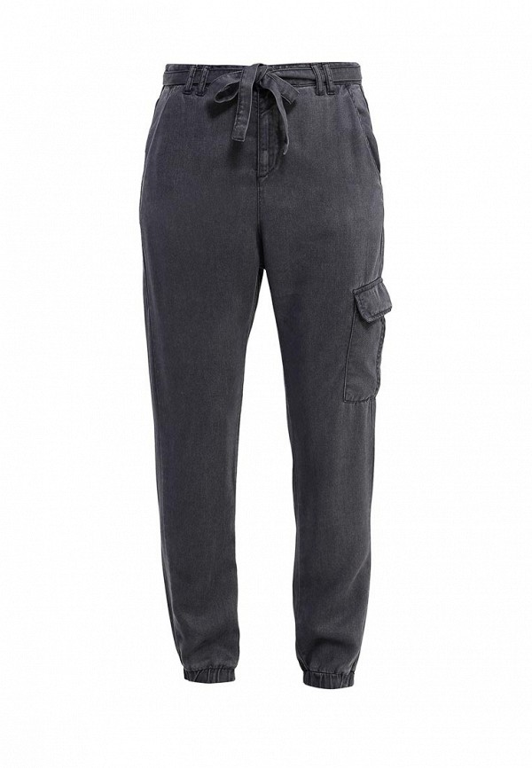 Женские широкие и расклешенные брюки United Colors of Benetton (Юнайтед Колорс оф Бенеттон) 4I4Q65505