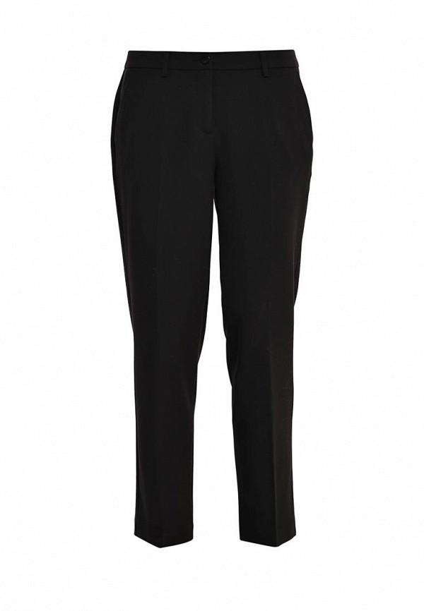 Женские классические брюки United Colors of Benetton (Юнайтед Колорс оф Бенеттон) 4JE7550W4