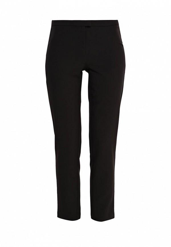 Женские зауженные брюки United Colors of Benetton (Юнайтед Колорс оф Бенеттон) 4YO6553H3
