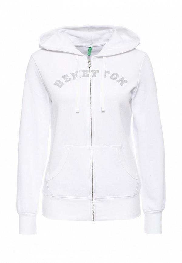 Толстовка United Colors of Benetton 3P89E91FF