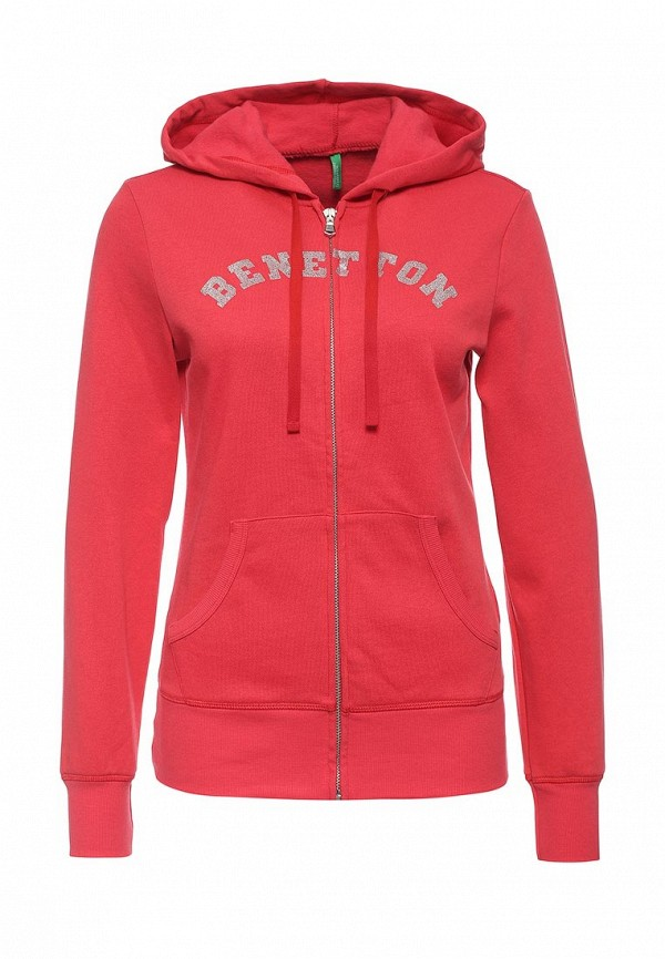 Толстовка United Colors of Benetton 3P89E91FF