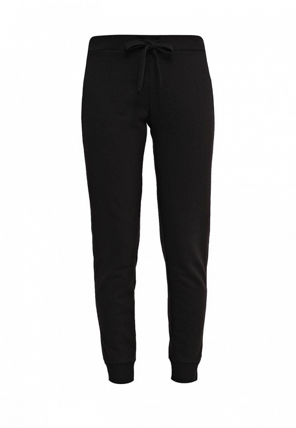 Женские спортивные брюки United Colors of Benetton (Юнайтед Колорс оф Бенеттон) 3SG6P9016