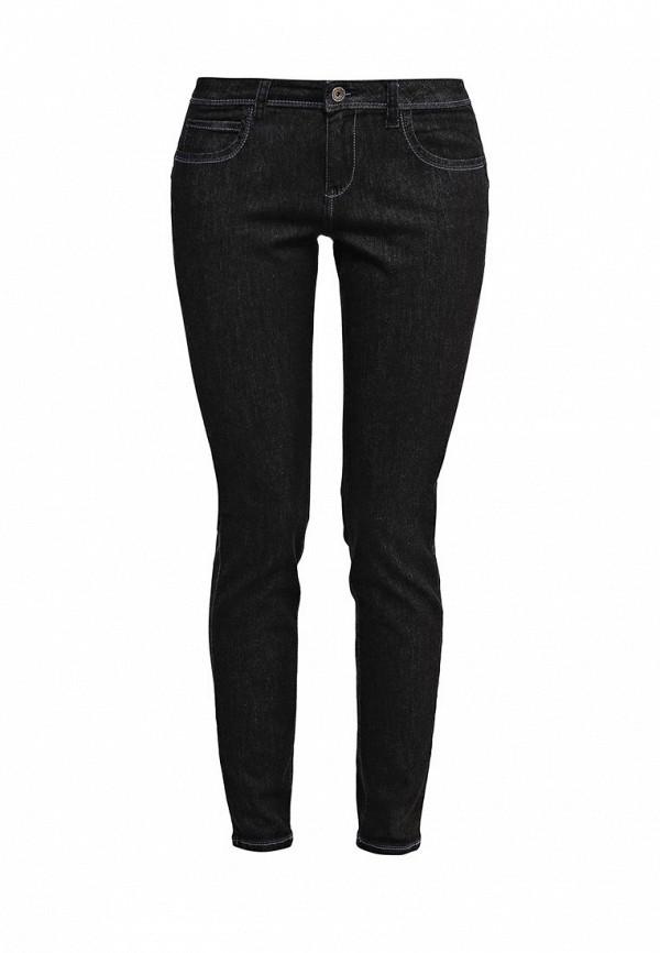 Зауженные джинсы United Colors of Benetton (Юнайтед Колорс оф Бенеттон) 4AL1572V4