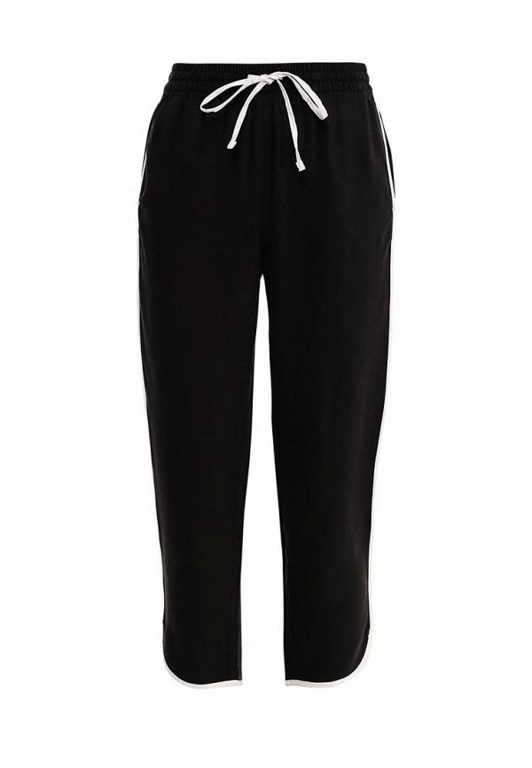 Женские спортивные брюки United Colors of Benetton (Юнайтед Колорс оф Бенеттон) 4BIL555G4