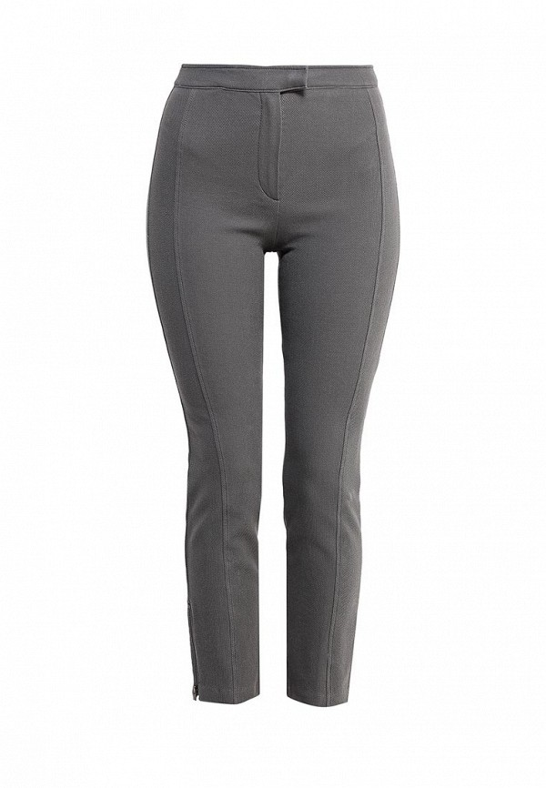 Женские зауженные брюки United Colors of Benetton (Юнайтед Колорс оф Бенеттон) 4BQS555I5
