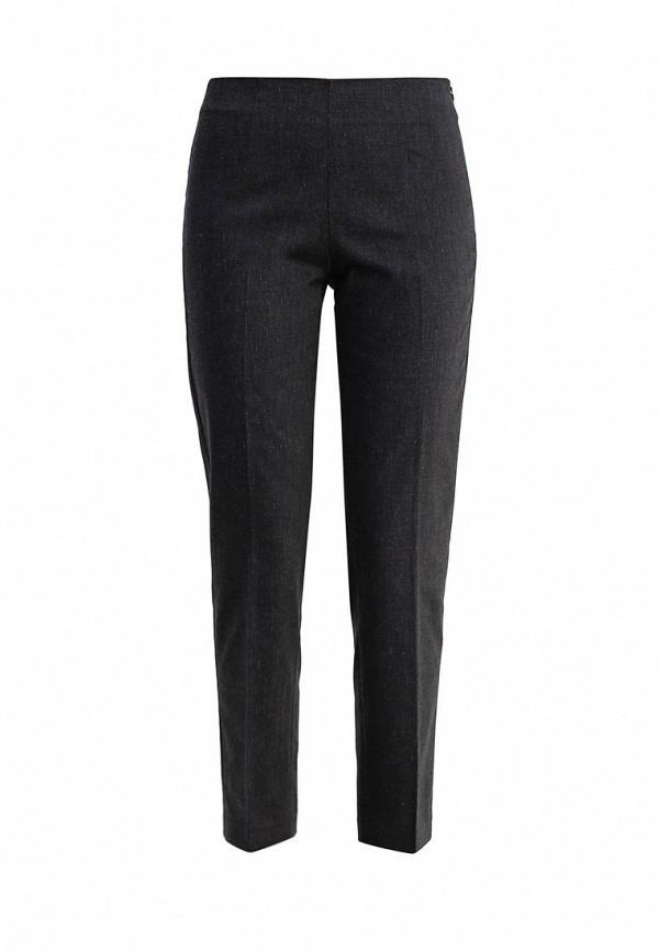 Женские классические брюки United Colors of Benetton (Юнайтед Колорс оф Бенеттон) 4AR3555L4