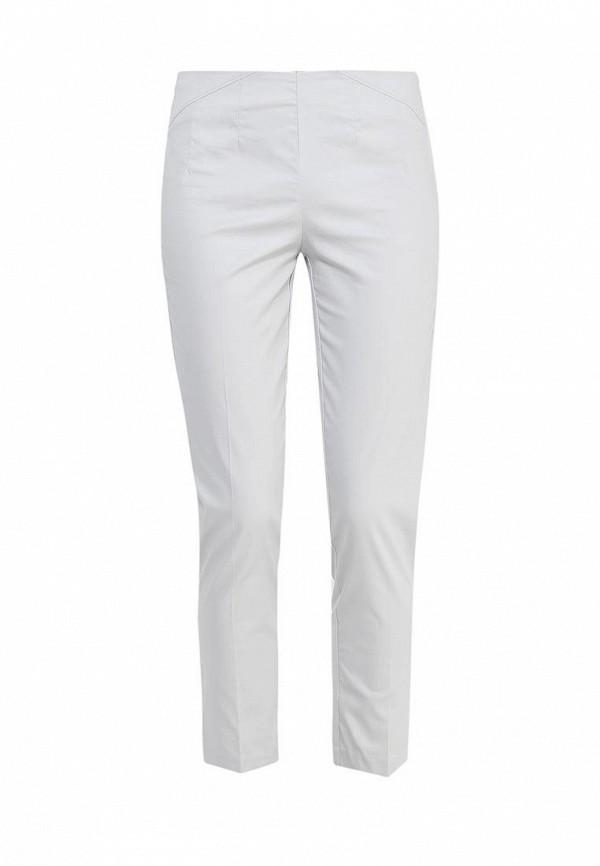 Женские зауженные брюки United Colors of Benetton (Юнайтед Колорс оф Бенеттон) 4CAB555R3