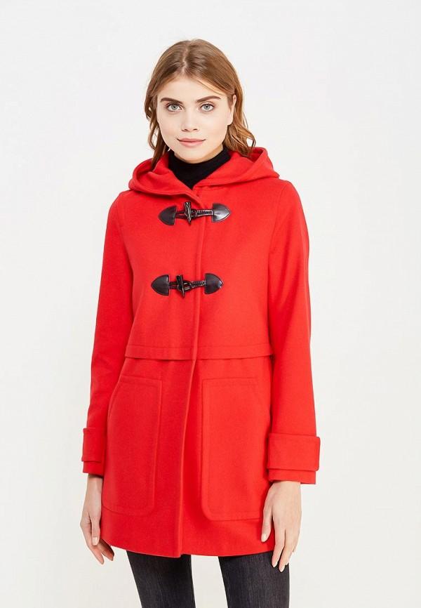 Пальто United Colors of Benetton
