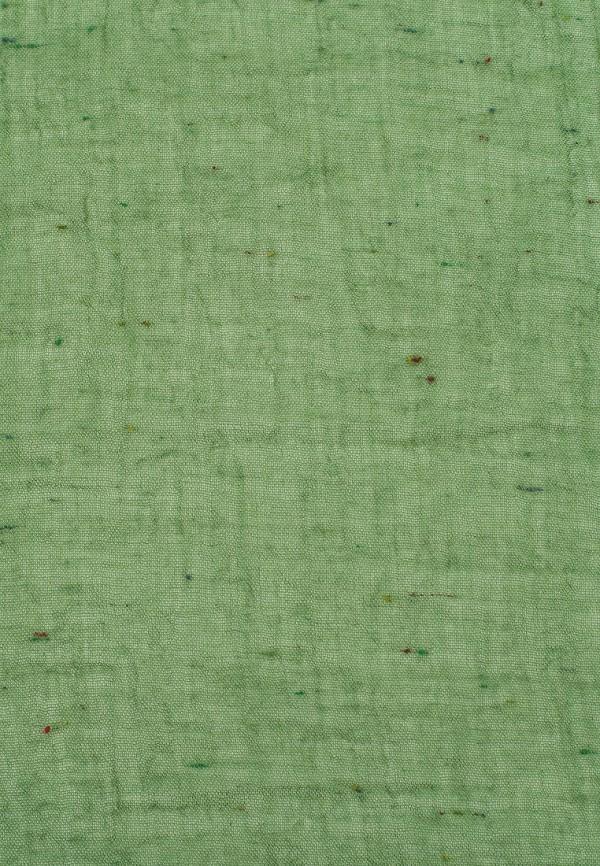 Шарф United Colors of Benetton (Юнайтед Колорс оф Бенеттон) 6HJKU52C4: изображение 2