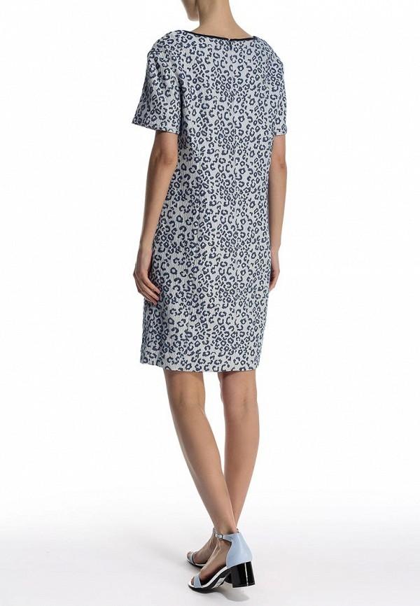 Женская Одежда Unq Интернет Магазин
