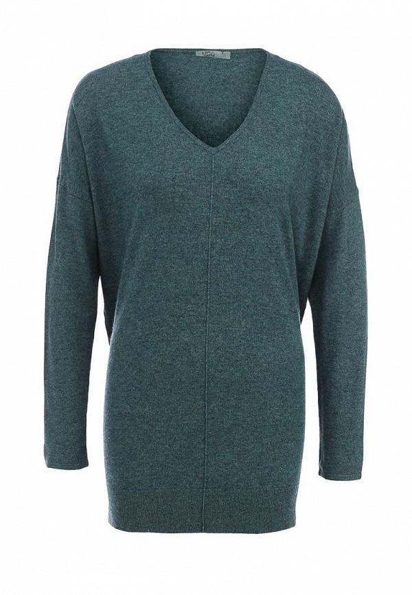 Пуловер UNQ 852184