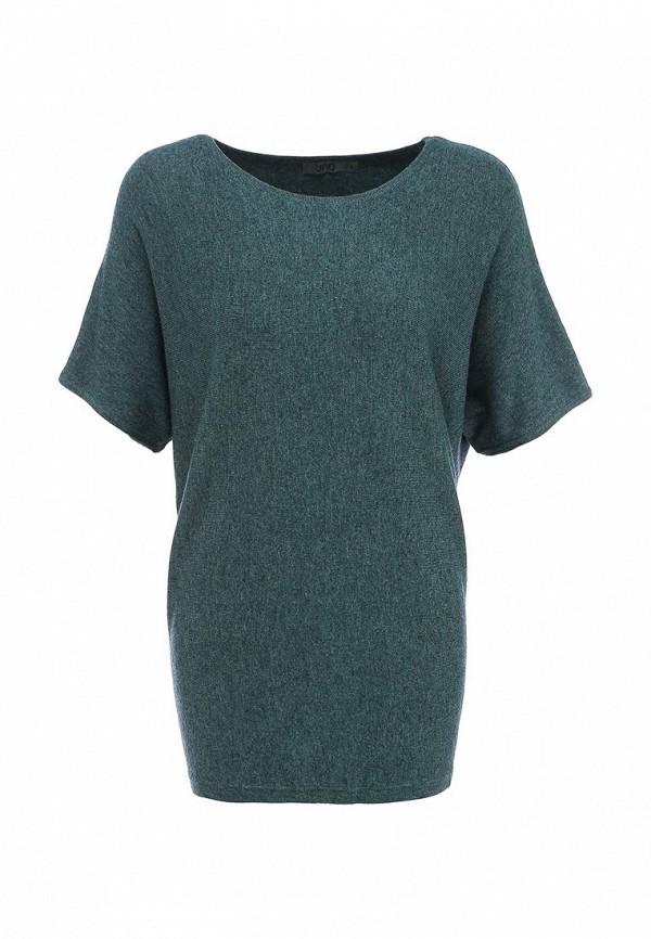 Пуловер UNQ 852185