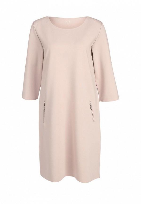 Платье-миди UNQ 352231