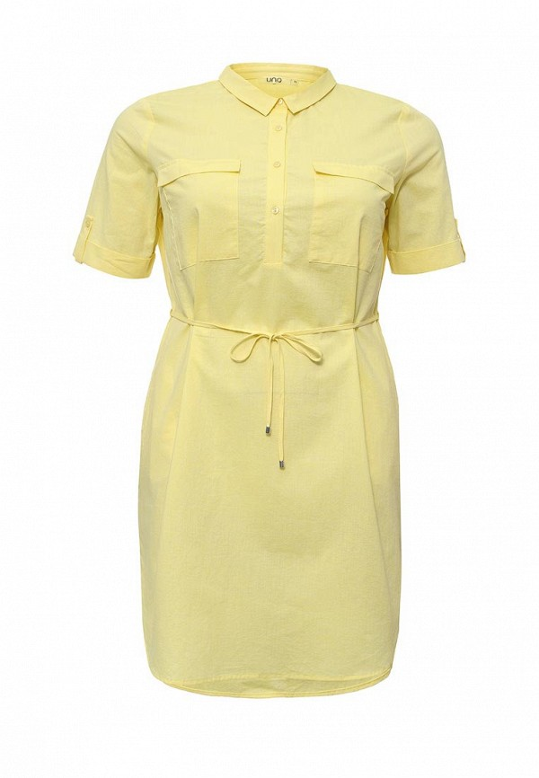 Платье UNQ 361281