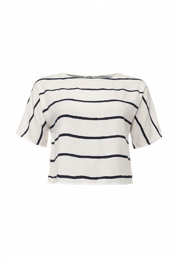 Блуза UNQ 161330