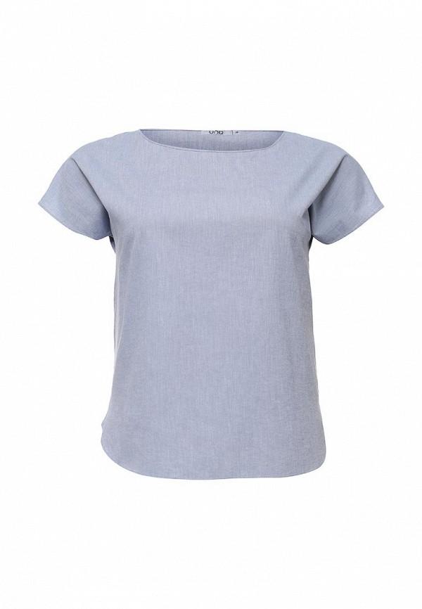 Блуза UNQ 161280