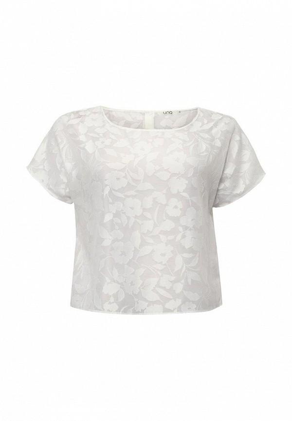 Блуза UNQ 161391