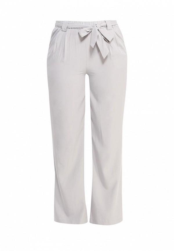 Женские широкие и расклешенные брюки UNQ 961263