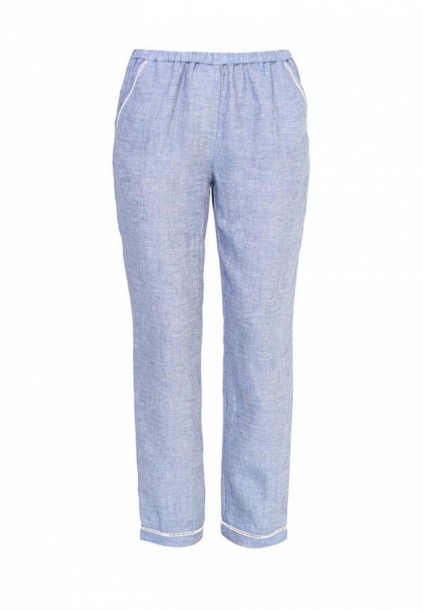 Женские домашние брюки UNQ 961362