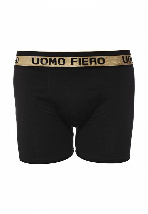 Мужские трусы Uomo Fiero 032 FH