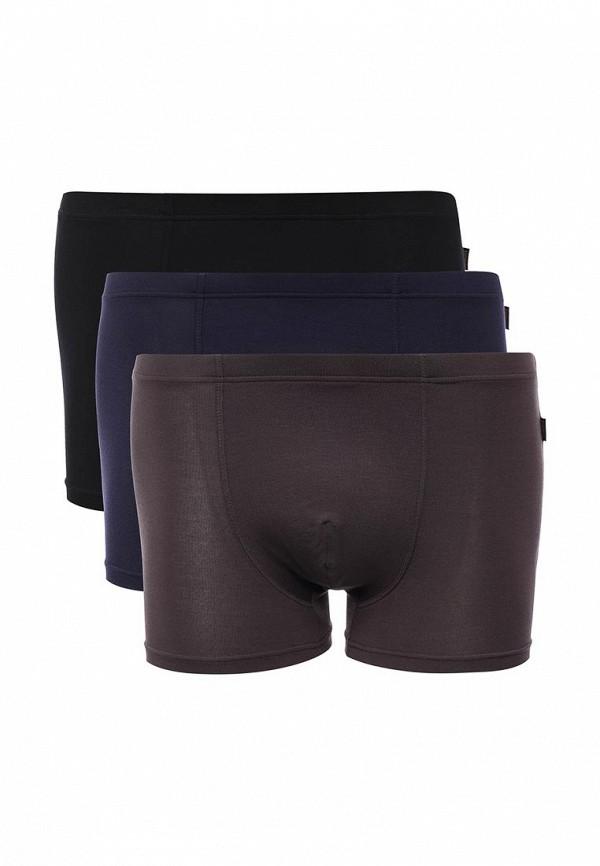 Мужское белье и одежда для дома Uomo Fiero 025 FH/3
