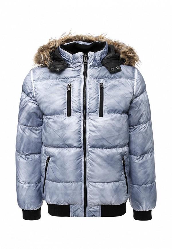 Куртка утепленная Urban Classics Urban Classics UR005EMXVF47 куртка urban republic куртка