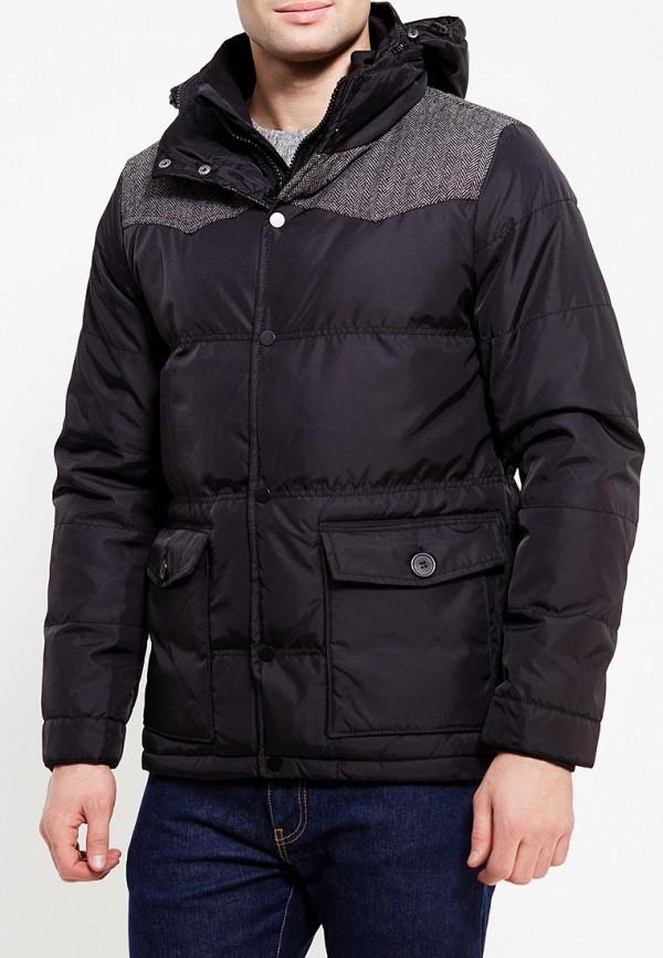 Куртка утепленная Urban Classics Urban Classics UR005EMXVF76 куртка urban republic куртка