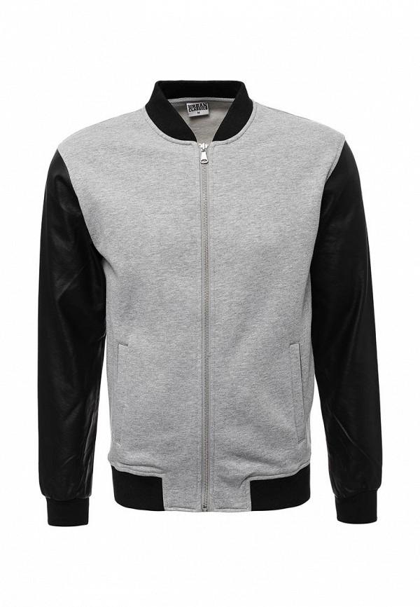 Куртка Urban Classics Urban Classics UR005EMXVF81 куртка urban republic куртка