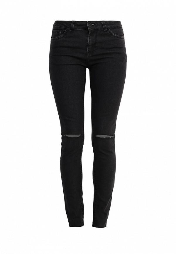 Зауженные джинсы Urban Bliss 40TRS8509