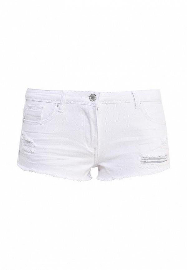 Женские джинсовые шорты Urban Bliss 40TRS7211
