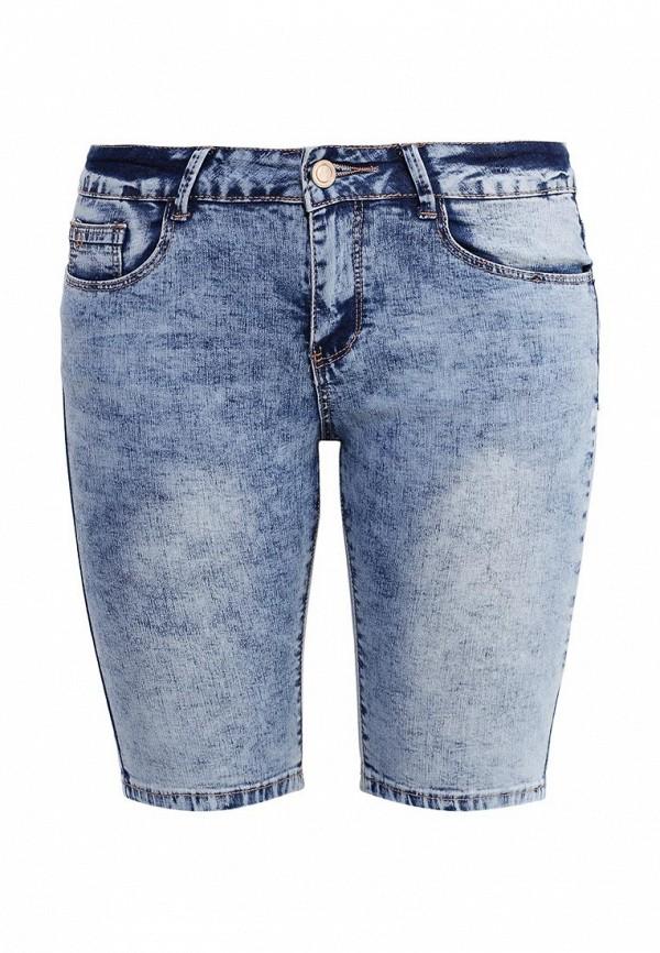 Женские джинсовые шорты Urban Bliss 40TRS6978