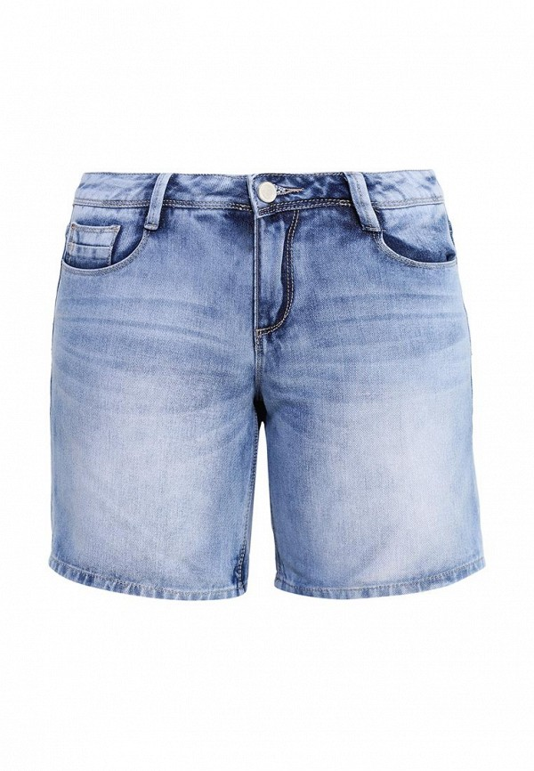Женские джинсовые шорты Urban Bliss 40TRS7495