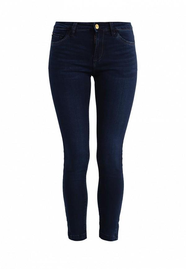 Зауженные джинсы Urban Bliss 40TRS8506