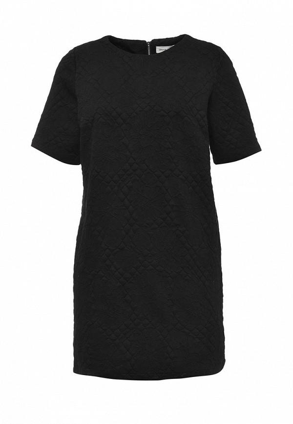 Повседневное платье Urban Bliss 40DRS7760