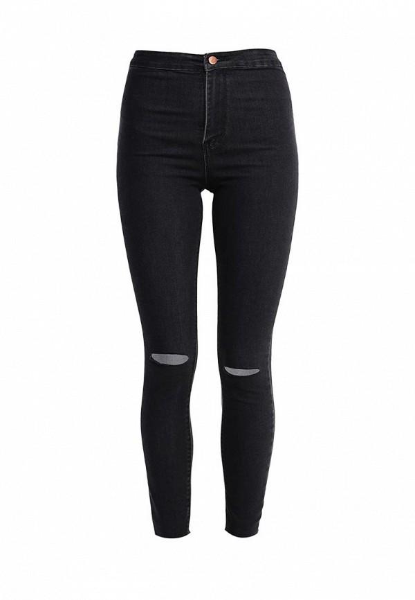 Зауженные джинсы Urban Bliss 40TRS8377