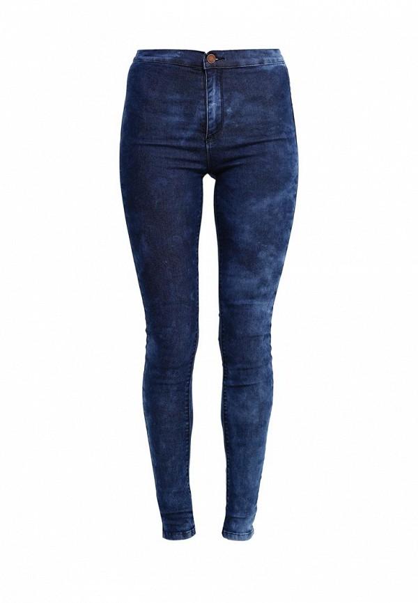 Зауженные джинсы Urban Bliss 40TRS7352