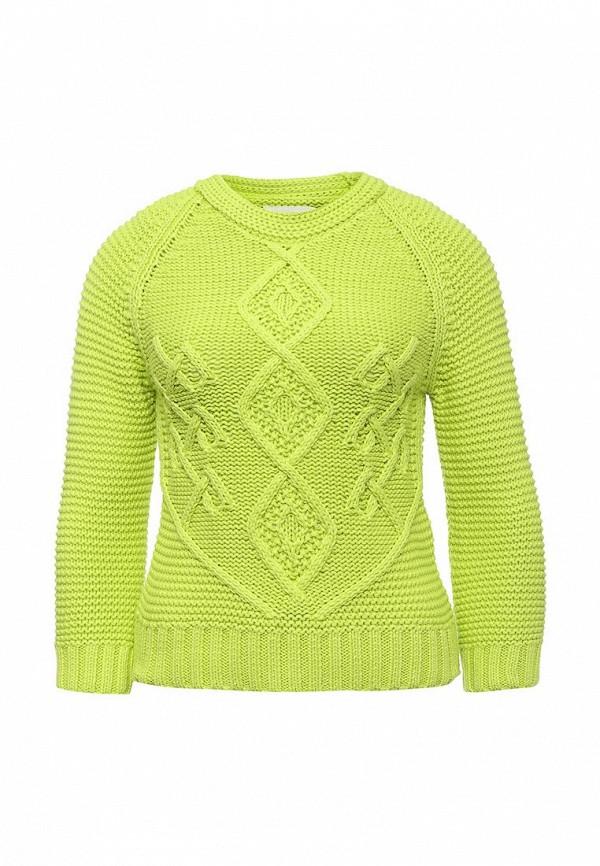 Пуловер Urban Bliss 40KW6564