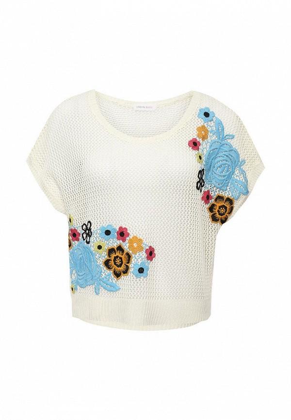 Пуловер Urban Bliss 40KW9436
