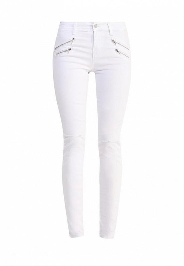 Зауженные джинсы Urban Bliss 40TRS6785