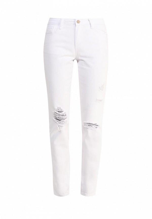 Зауженные джинсы Urban Bliss 40TRS6934