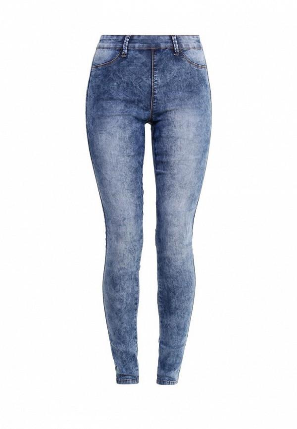 Зауженные джинсы Urban Bliss 40TRS6331